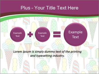 0000078282 PowerPoint Template - Slide 75