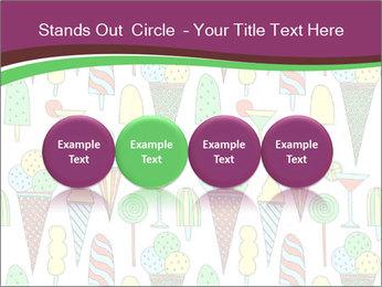 0000078282 PowerPoint Template - Slide 76