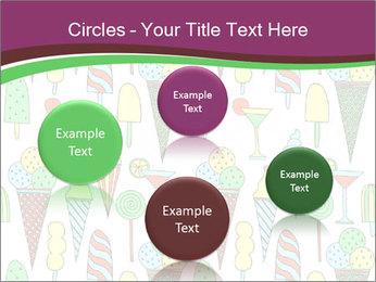 0000078282 PowerPoint Template - Slide 77