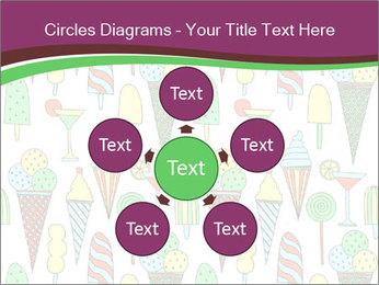 0000078282 PowerPoint Template - Slide 78