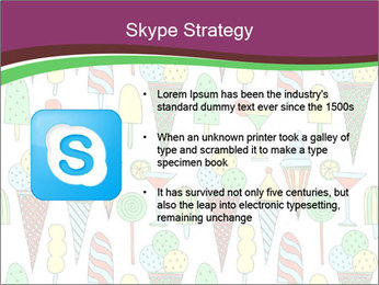 0000078282 PowerPoint Template - Slide 8