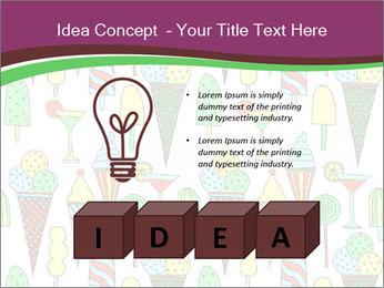 0000078282 PowerPoint Template - Slide 80
