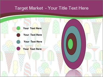 0000078282 PowerPoint Template - Slide 84