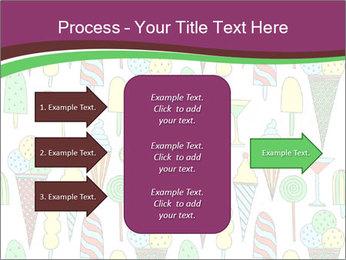 0000078282 PowerPoint Template - Slide 85