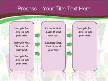 0000078282 PowerPoint Template - Slide 86