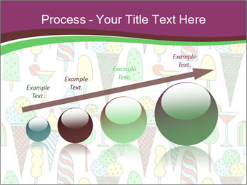 0000078282 PowerPoint Template - Slide 87