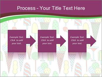 0000078282 PowerPoint Template - Slide 88