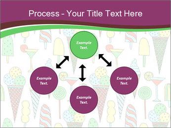 0000078282 PowerPoint Template - Slide 91