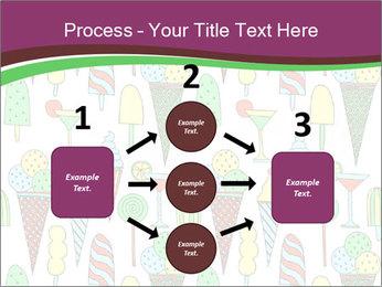 0000078282 PowerPoint Template - Slide 92