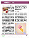 0000078282 Word Templates - Page 3