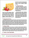 0000078282 Word Templates - Page 4