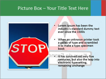 0000078283 PowerPoint Templates - Slide 13