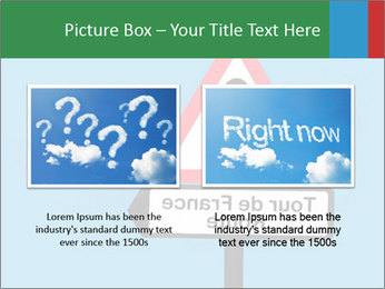 0000078283 PowerPoint Templates - Slide 18