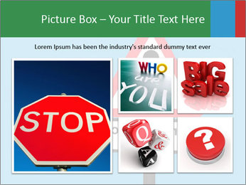 0000078283 PowerPoint Templates - Slide 19