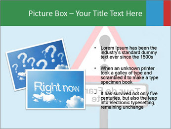 0000078283 PowerPoint Templates - Slide 20