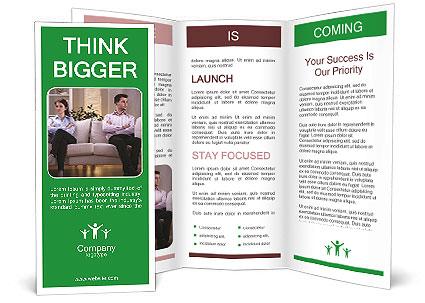 0000078284 Brochure Template