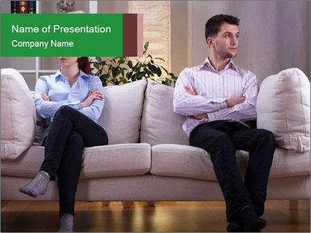 0000078284 PowerPoint Templates