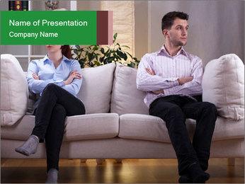 0000078284 PowerPoint Template - Slide 1