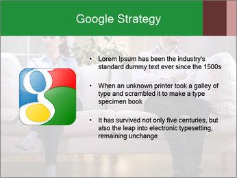 0000078284 PowerPoint Template - Slide 10