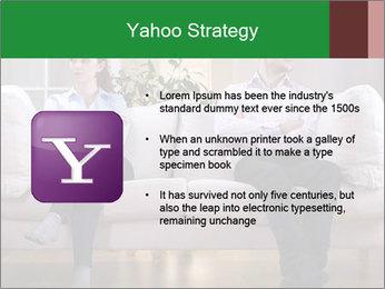 0000078284 PowerPoint Templates - Slide 11