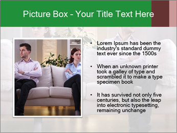 0000078284 PowerPoint Templates - Slide 13