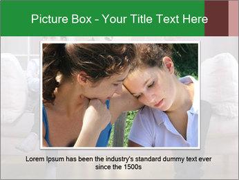 0000078284 PowerPoint Templates - Slide 15