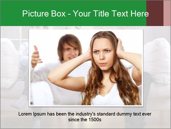 0000078284 PowerPoint Templates - Slide 16