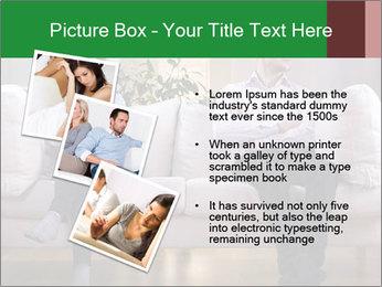 0000078284 PowerPoint Templates - Slide 17