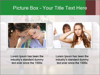 0000078284 PowerPoint Templates - Slide 18