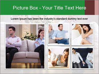 0000078284 PowerPoint Template - Slide 19