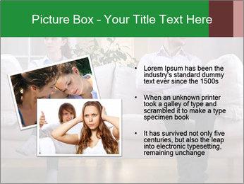 0000078284 PowerPoint Templates - Slide 20