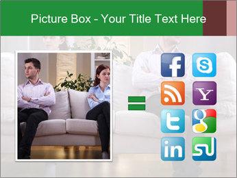 0000078284 PowerPoint Template - Slide 21