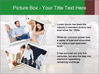 0000078284 PowerPoint Templates - Slide 23