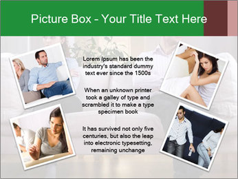 0000078284 PowerPoint Template - Slide 24