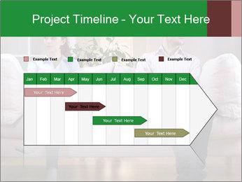 0000078284 PowerPoint Templates - Slide 25