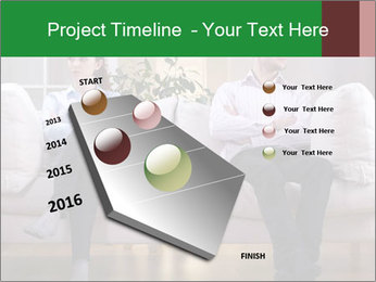 0000078284 PowerPoint Templates - Slide 26