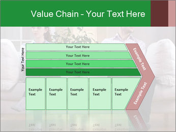 0000078284 PowerPoint Templates - Slide 27