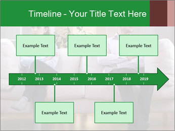 0000078284 PowerPoint Templates - Slide 28