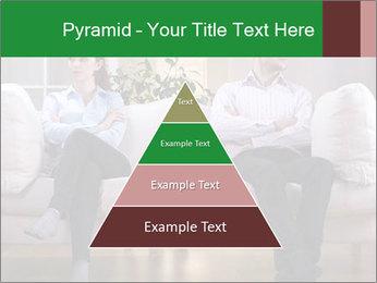 0000078284 PowerPoint Templates - Slide 30