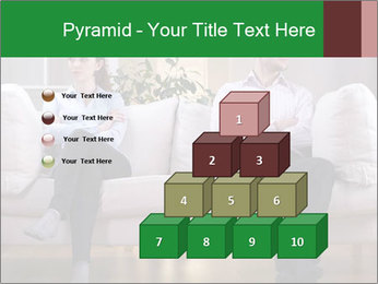 0000078284 PowerPoint Template - Slide 31
