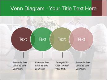 0000078284 PowerPoint Templates - Slide 32