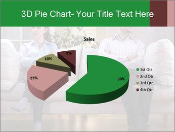 0000078284 PowerPoint Templates - Slide 35