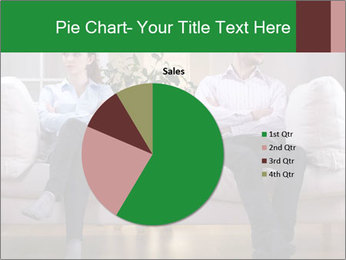 0000078284 PowerPoint Templates - Slide 36