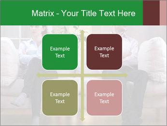 0000078284 PowerPoint Template - Slide 37