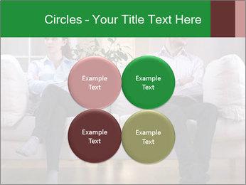 0000078284 PowerPoint Template - Slide 38