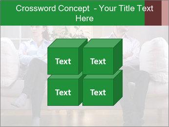 0000078284 PowerPoint Templates - Slide 39