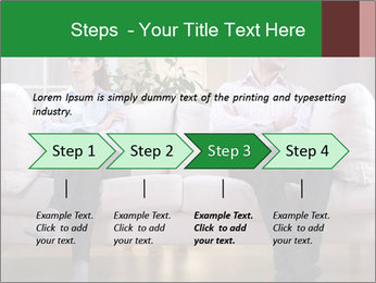 0000078284 PowerPoint Template - Slide 4