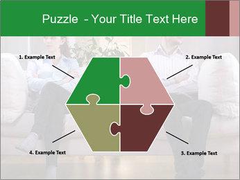 0000078284 PowerPoint Templates - Slide 40
