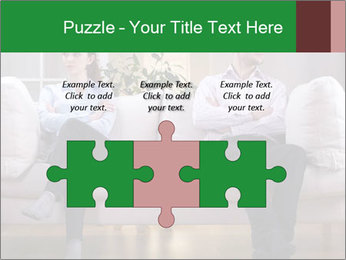 0000078284 PowerPoint Template - Slide 42
