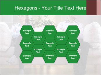 0000078284 PowerPoint Templates - Slide 44
